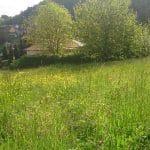 Grundstück in Knittlingen
