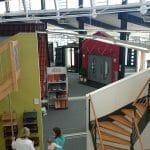 Bauherrenzentrum