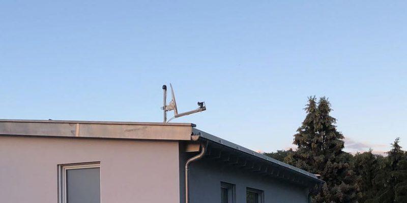 skyDSL in Knittlingen - Erfahrungen mit dem Breitband